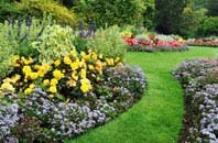 free Hampshire garden maintaining quotes